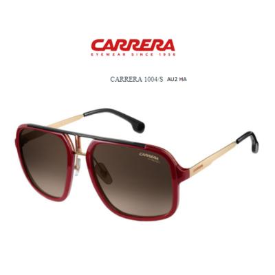 Carrera 1004/S Napszemüveg