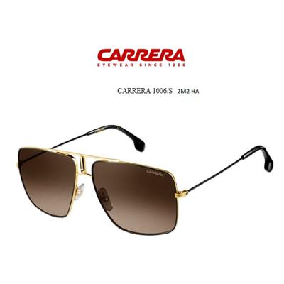 Carrera 1006/S Napszemüveg