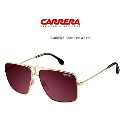 Carrera 1006/S J5G/W6 Polarizált Napszemüveg