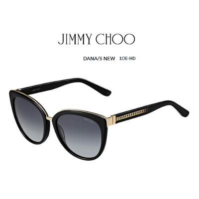 Jimmy Choo DANA/S napszemüveg
