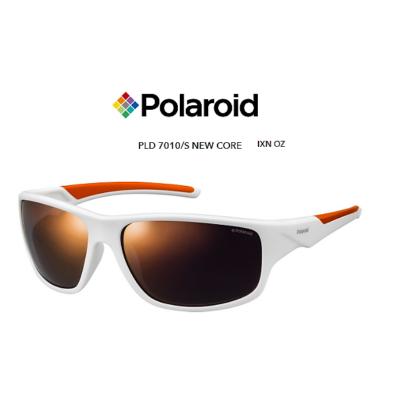 Polaroid PLD 7010/S napszemüveg