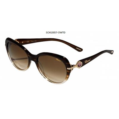 Chopard SCH130S napszemüveg