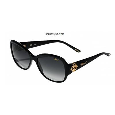 Chopard SCH131S napszemüveg