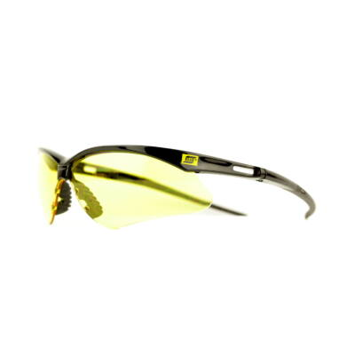 Esab Z87 munkavédelmi napszemüveg