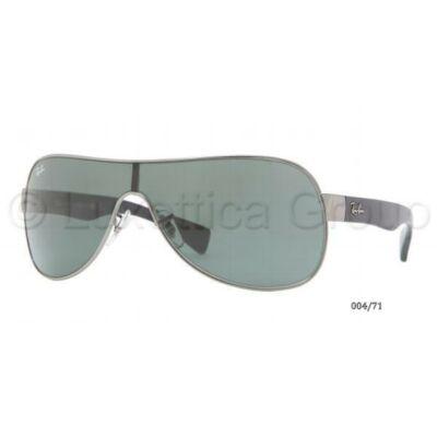 Ray-Ban RB3471 napszemüveg