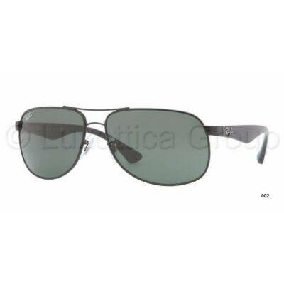 Ray-Ban RB3502 napszemüveg