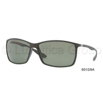 Ray-Ban RB4179 napszemüveg