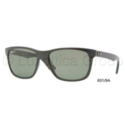Ray-Ban RB4181 polarizált napszemüveg