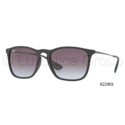 Ray-Ban RB4187 napszemüveg