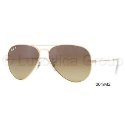 Ray-Ban RB8041 polarizált napszemüveg