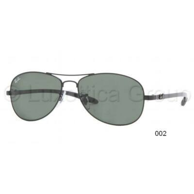 Ray-Ban RB8301 napszemüveg