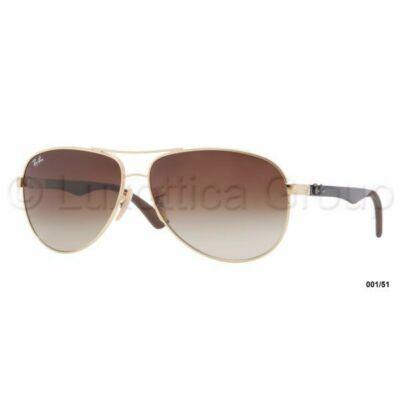 Ray-Ban RB8313 napszemüveg