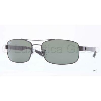 Ray-Ban RB8316 napszemüveg