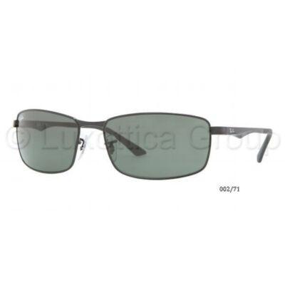 Ray-Ban RB3498 napszemüveg