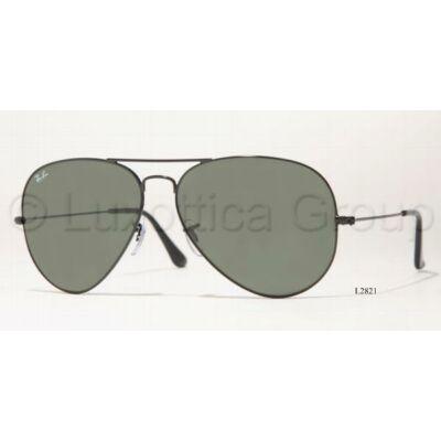 Ray-Ban RB3026 napszemüveg