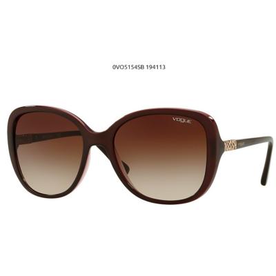 Vogue VO5154SB napszemüveg