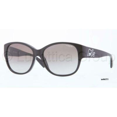 Vogue VO2869SB napszemüveg