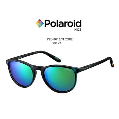 POLAROID PLD8016N Gyerek napszemüveg