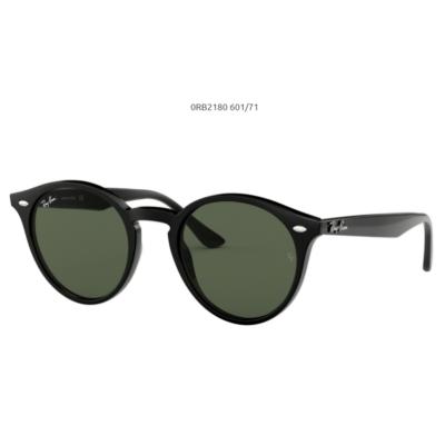 Ray-Ban RB2180 601 71 Napszemüveg - 2180 - LuxOptik napszemüveg ... 00e63d5929