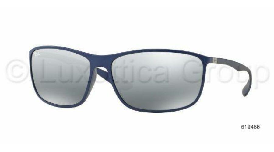 Ray-Ban RB4231 napszemüveg - Ray Ban - LuxOptik napszemüveg webshop — Márkás  női és 4e4ad8ab75