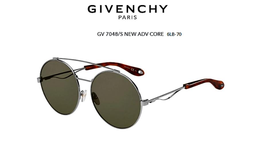 7f4b7e21cf0bc Givenchy GV 7048 S napszemüveg