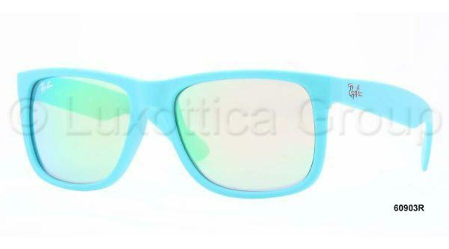 Ray-Ban RB4165 Justin napszemüveg - Ray Ban - LuxOptik napszemüveg ... 1086cf35eb