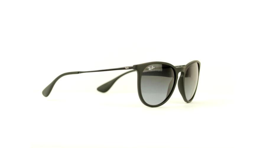 Ray-Ban RB4171 6228G Erika napszemüveg - Ray Ban - LuxOptik napszemüveg  webshop — Márkás Ray-Ban RX5154 optikai keret ... 0fef25830c