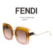 FENDI FF0317/S Napszemüveg