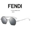 FENDI FF0291/S Napszemüveg