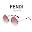 FENDI FF0325/S Napszemüveg