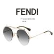 FENDI FF0326/S Napszemüveg