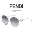 FENDI FF0335/F/S Napszemüveg