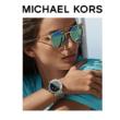 Michael Kors MK1030 GRAYTON  Napszemüveg
