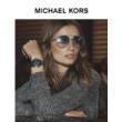Michael Kors MK1039B MIAMI Napszemüveg
