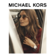 Michael Kors MK1035 ST.LUCIA Napszemüveg