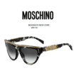 MOSCHINO MOS002/S Napszemüveg