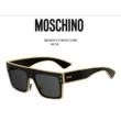MOSCHINO MOS001/S Napszemüveg
