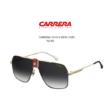 CARRERA 1018/S Napszemüveg