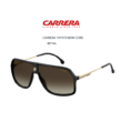 CARRERA 1019/S Napszemüveg