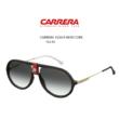 CARRERA 1020/S Napszemüveg