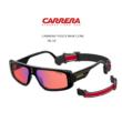 CARRERA 1022/S NApszemüveg