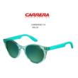 Carrera Carrerino 14' Gyerek Napszemüveg