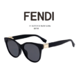 FENDI FF0311/F/S Napszemüveg