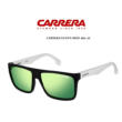 Carrera 5039/S napszemüveg