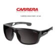 Carrera 4006/S napszemüveg