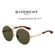 Givenchy  GV 7048/S napszemüveg