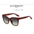 Givenchy  GV 7069/S Napszemüveg