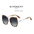 Givenchy GV7031/S Napszemüveg