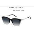 Marc Jacobs Marc 138/s napszemüveg