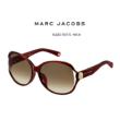 Marc Jacobs Marc 90/F/S Napszemüveg